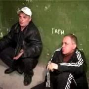Гости из ближнего зарубежья ограбили инвалида в Омске