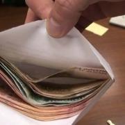 Преподаватель ОмГТУ выплатил уголовный штраф за взяточничество