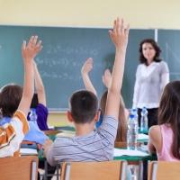 Омская гимназия вошла в 100 лучших школ России