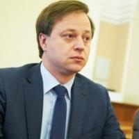 Новому вице-мэру Омска Денежкину пришлось расстаться с бизнесом
