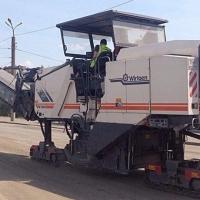 Омская мэрия рассказала, кто отремонтирует еще 5 дорог до 15 сентября