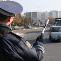 Омская Госавтоинспекция отправилась по ночным клубам и выписала 133 штрафа