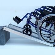 Инвалидам организуют посещение мэрии