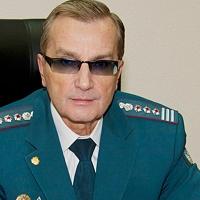 За женой омского вице-мэра Александра Поповцева начали следить