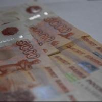 ВТБ готов поддержать МСП на 40 миллиардов рублей