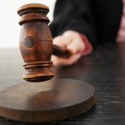 В Омске виновник ДТП осуждён на три с половиной года