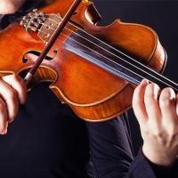 За скрипку от Спивакова поборются двое юных омичей