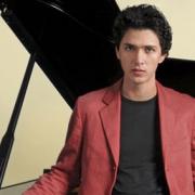 Один из лучших пианистов мира устроит в Омске международный музыкальный фестиваль