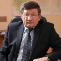 Омский мэр счёл, что продукцией Макдональдса людей кормить нельзя