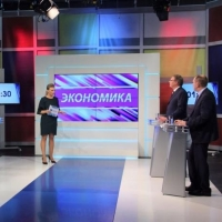 Бурков не имеет отношения к приходу варягов в правительство Омской области