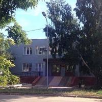 За ампутированную на производстве руку омич отсудил 1 миллион рублей компенсации