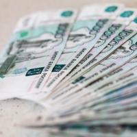 В Омской области жители брали кредиты по 365% годовых