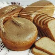 В Омской области самые низкие цены на хлеб