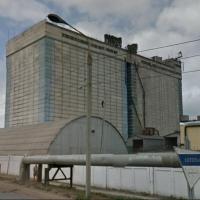 Директора «Черноглазовских мельниц» подозревают в сокрытии денег от налоговиков