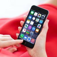 Молодые омичи разработали мобильное приложение «Город сегодня»