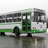 Два омских автобуса сократят свой маршрут