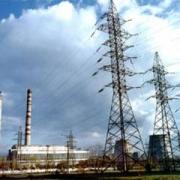 Энергетической модернизации добавят ускорения