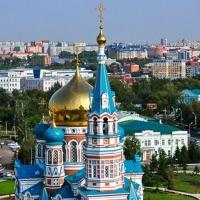 В форуме социальных инноваций в Омске будут участвовать более 60 регионов России