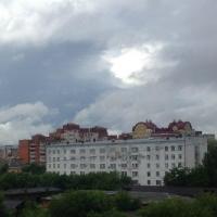 В омском микрорайоне «Рябиновка» планируется строительство объектов инфраструктуры