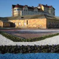 На реконструкцию «Омской крепости» потратят более полумиллиарда  рублей