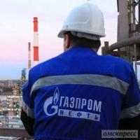 На Омском НПЗ начали выпуск катализаторов нового поколения