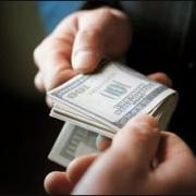 Налоговикам предъявили вычеты
