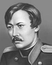 Студенты-казахи стали «валихановцами»