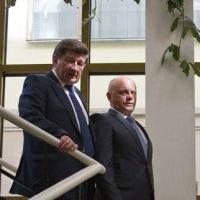 Омская общественность активно участвует в обсуждении проектов по благоустройству города