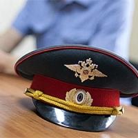 """В Омской области бывший полицейский Груздь получил три года за """"пьяную"""" аварию"""