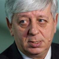 В Омске бывшего главу минимущества приговорили к двум годам колонии