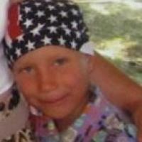 В Называевске Омской области нашли 11-летнего мальчика, сбежавшего из дома