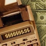 Омские налогоплательщики стали добросовестнее почти на 4 миллиарда