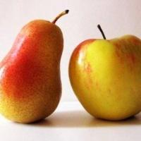 Почти 20 тонн яблок и груш запретили ввозить в Омскую область