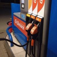 Вместо бензина на АЗС Омска продают суррогат