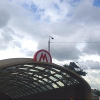 Торги на проект для консервации омского метро признали несостоявшимися