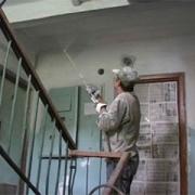 Мэрия Омска планирует сформировать «маневренный» жилой фонд