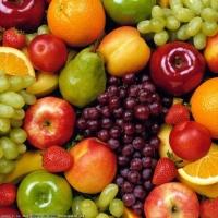 ФСБ не пустила в Омск нелегальные фрукты