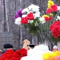 В Родительский день омские кладбища будут открыты с 8 до 20 часов