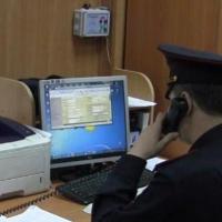 Омичка написала на банковской карте пин-код и лишилась 200 тысяч рублей