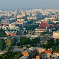 Омск вошел в топ ООН самых быстро уменьшающихся городов мира
