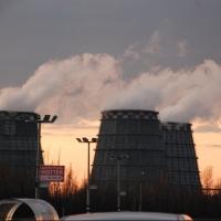 В Нефтяниках будут дежурить по ночам для контроля за выбросами