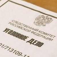 В Омске администратор детского оздоровительного центра обманула клиентов на 130 тысяч рублей