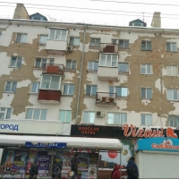 Стало известно, по каким омским улицам повезут гостей Российско-Казахстанского форума