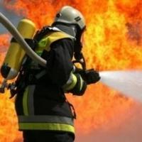 Омский спасатель Алексей Фролов успешно прооперирован в Санкт-Петербурге