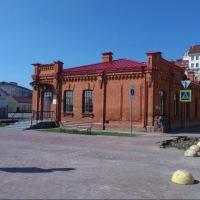 Счетная палата нашла нарушения при реконструкции «Омской крепости»