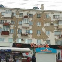Глава омской Госжилинспекции рассказал, как надо ездить по гостевому маршруту