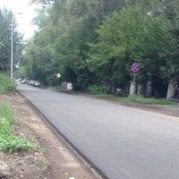 В честь Пушкина и Маяковского в Омске планируют возвести памятник