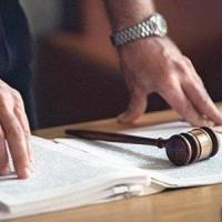 В Омске осудят водителя, по вине которого погибли четверо полицейских
