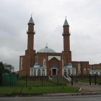 Мусульмане Омска готовятся к Ураза-байраму