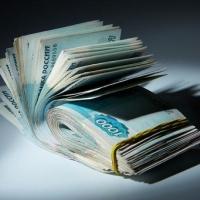 В Омской области компанию оштрафовали на 200 тысяч рублей за неогороженные фермы